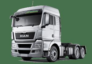 Rastreamento de Caminhões e Carretas serviço