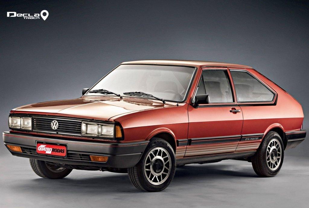 carros antigos valiosos