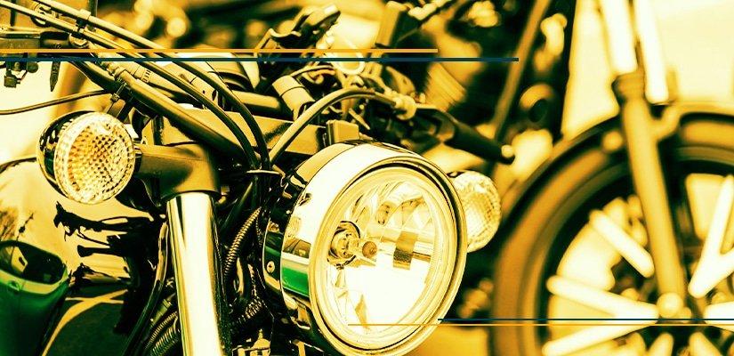 cuidados motos